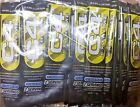 CELLUCOR C4 EXTREME Icy Blue Razz EXPLOSIVE WORK-OUTS 12/2017