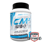 TREC Nutrition - CM3 1250 KING SIZE 90/180/360 Caps TRI - Creatine Malate