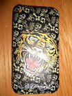 IPHONE 3  3G 3GS HARD BACK CASES