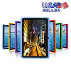 "Внешний вид - 7"" Inch Bluetooth Wifi Google Android 4.4 Quad Core Tablet PC 8GB HD Dual Camera"