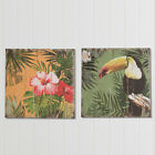 New Aspire Aloha Wall Art Range