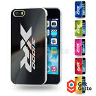 BMW S1000xr Motorcycle Logo Engraved Personalized Metal Cover Case - iphone 5/5s