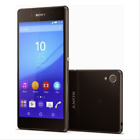 5.2&quot; Sony Ericsson Xperia Z3 Plus E6553 20.7MP 32GB 4G LTE Unlocked Smartphone <br/> White/Black/Gold/Green