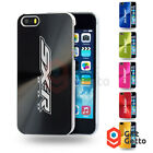 Kawasaki SXR800 SXR 800 Logo Engraved Personalized Metal Cover Case- iphone 5/5s