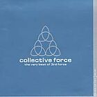 Collective Force by 3rd Force (CD, Mar-2000, Higher Octave)