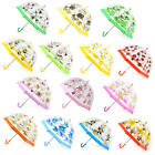 Bugzz Kids Umbrellas All Designs and Styles Parties School Events
