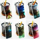 100% Premium 7D Luxury Slim Fit Printed Covers Case Cover Skin For iPhone 5 5S
