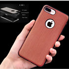 car magnets for business - Business High Quality Magnetic Car Holder Back Leather Case For iPhone 7 7 Plus