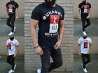 LEGEND NEVER DIE MUHAMMED ALI BODY BOXING TRAINING FITNESS SPORT FITNESS T-SHIRT