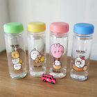 Molang Lovely Cute My water, drink Bottle tumbler new version - Color bottle