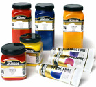 Matisse Structure Artists Acrylic 1 x 500ml Series 2