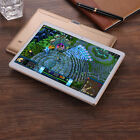 Octa Core 10'' 4G+64G Android 5.1 Dual Sim Call Phone Pad Tablet PC Phablet