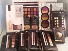 e.l.f. elf EYESHADOW PALETTE ASSORTED BUY 2 GET 1 FREE ADD 3