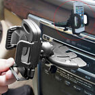 Universal Cell Phone Car Holder CD Slot Mount - Smartphone, iPhone, Samsung, GPS