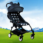 New Pushchair Lightweight Mini Baby Stroller Buggy From Birth Mickey In Stock