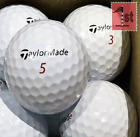 TAYLOR MADE LETHAL Golf Lake Balls Select Grade & Quantity - Best Value on eBay!