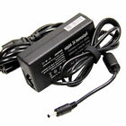 AC Adapter Charger For Dell Inspiron 15 P47F P51F P55F 17 P28E Power Cord Supply