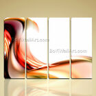 222468955834404000000001 1 Office Artwork   cheap oil paintings for your office  Oil Painting on canvas
