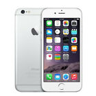 Apple iPhone 6- PLUS- 6S- 6S PLUS / 16GB 64GB 128GB - All Colours - Unlocked  <br/> GRADE A/B - FREE 12 MONTH WARRANTY - UK TOP SELLER