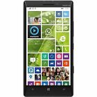 NOKIA LUMIA 930 32GB - Black  / Orange -  Smartphone Mobile - Multi-listing