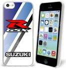 CASE COVER For Iphone 3GS-4S-5S-SE-5C-6-6plus + 1 FILM REF 101 - GSXR 600