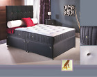 Everest Memory Foam Mattress available in 3 sizes single,double,king size