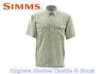 Simms SKIFF SHIRT SS  From 44.99  Sale Price 37.99