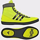 New adidas COMBAT SPEED 4 Boxing Shoes Wrestling shoes Light Weight Shoes-YL
