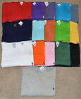 NEW Polo Ralph Lauren BIG & And TALL CREWNECK Tee T Shirts