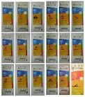 2004 Athens Olympic Games, tickets of sports, choose wich you want!!