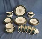 Wedgwood AGINCOURT TABLEWARE - VARIOUS ITEMS AVAILABLE Wedgewood - EXC COND