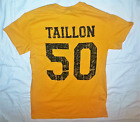 Pittsburgh Pirates Jameson Taillon Distressed Baseball t shirt  * ALL SIZES*