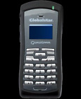 Globalstar GSP-1700 Satellite Phone and Data Aviation Package