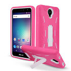 BLU Studio Mega/ BLU Advance A6/BLU Studio XL 2 S0270UU/ HVD Case *US seller*