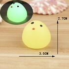 Cute Animal Gel Squishy Squeeze Kid Toy Healing Stress Reliever GLOW IN THE DARK