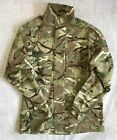 MTP Temperate Weather Combat Jacket, Army, Military, Grade 1 Condition