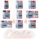 Copic CIAO Marker 12pc, 24pc, 36pc, 72pc [SELECT SET] AUTHORIZED COPIC DEALER