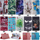 GX For Sony HTC Xiaomi Huawei Phone Luxury Wallet Card Leather Case Cover Skin