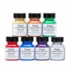Angelus Pearlescent Leather Acrylic Paint *NEW*