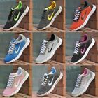 Fashion PABOLU Women's Runing Trainers Sport Athletic Shoes Casual shoes