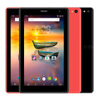 XGODY Android Tablet PC 7 inch Quad Core Dual Sim 3G GPS Phablet 1G+8GB Unlocked