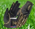 Buy 3 Get 1 More FREE! FIT39 GOLF GLOVE WOMEN'S USA EDITION