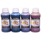Ciss Continuous ink System Bulk ink refill fits HP Photosmart Series *