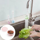 Short Kitchen Bath Shower Faucet Splash SPA Filter Tap Device Water Saving