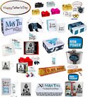 Bright Side Man Tin Star Wars Darth Vader Fathers Day Birthday Gifts for Him £13.5 GBP