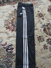 NWT Boys adidas Loose Core Athletic Pants Youth SIZE - M (10-12) , L (14-16)