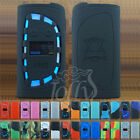 Sigelei Kaos Spectrum 230w TC Protective Silicone Case Cover Sleeve ModShield