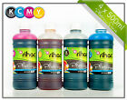 Rihac 500ml CLI-521 PGI-520 Refill Inks for Canon printers MP980 MP990 IP4700