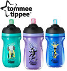 Tommee Tippee Active Insulated Straw Cup 260 ml 12m+