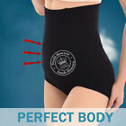 Women Slimming Shaping Panties Butt Lift Body Shaper High Waist Fit Underwear US